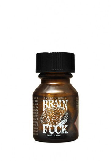 https://www.nilion.com/media/tmp/catalog/product/_/1/_10ml_brainfuck_1.jpg