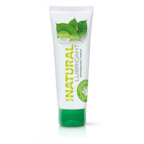 https://www.nilion.com/media/tmp/catalog/product/1/0/100_natural_lubricant_125ml.jpg