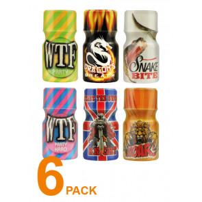 170327_POP_packsUKbrands01-4