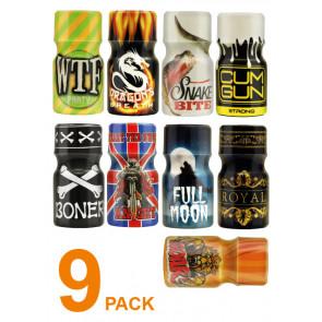 170327_POP_packsUKbrands01-5