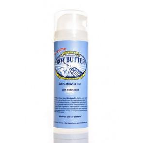 Boy Butter H₂O Formula, 148 ml (5 oz)