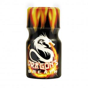 Dragon's Breath 10 ml - Room Odourizer