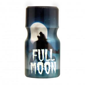Full Moon 10 ml - Room Odourizer