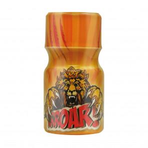 RRROAR! 10 ml - Room Odourizer