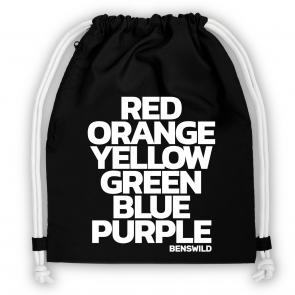 https://www.nilion.com/media/tmp/catalog/product/b/b/bb007_2018_rainbow-colors_schw-weis-weis.png