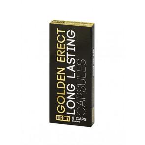 https://www.nilion.com/media/tmp/catalog/product/c/o/cobeco_big_boy_golden_erect_long_lasting_capsules.jpg
