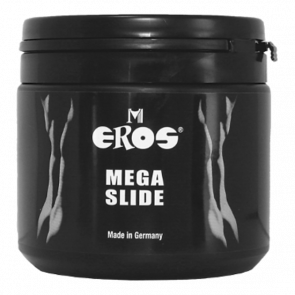 EROS Megaslide (Can), 500 ml