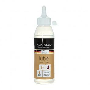 https://www.nilion.com/media/tmp/catalog/product/a/m/amarelle_lubricant_cappuccino_250ml.jpg