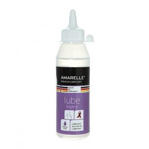 https://www.nilion.com/media/tmp/catalog/product/a/m/amarelle_lubricant_tiggling_250ml.jpg