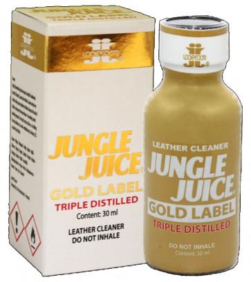 https://www.nilion.com/media/tmp/catalog/product/1/0/102330_-_jungle_juice_gold_label_jj_triple_distilled_30ml_-_01a_1.jpg