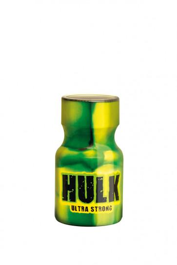 Hulk Ultra Strong 10ml