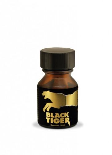 https://www.nilion.com/media/tmp/catalog/product/1/7/170918pop_ps_blacktigerklein-2.jpg