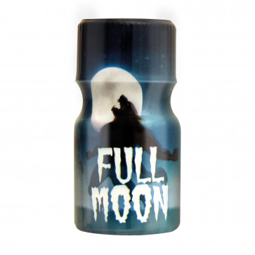 Full Moon 10 ml - Room Odourizer
