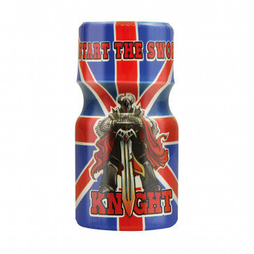 Knight 10 ml - Room Odourizer