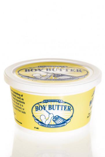 Boy Butter Original, 237 ml (8 oz)