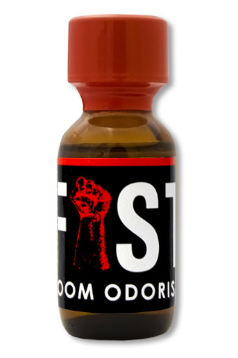 Fist 25ml - Room Odoriser