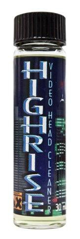 Highrise - 30ml.jpg
