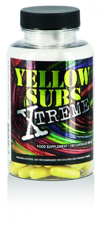 https://www.nilion.com/media/tmp/catalog/product/y/e/yellow_subs_xtreme_-_100_caps_vrij_1.jpg