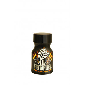 Fist Fuel 10ml