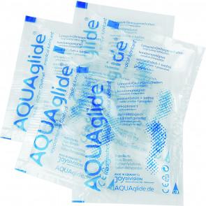 JoyDivision AQUAglide Lube, 3 ml, 1 Sachet