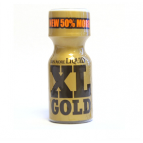 Liquid Gold XL 15ml