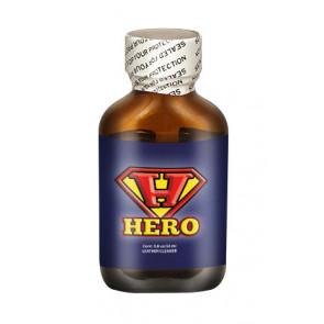 Hero 24ml