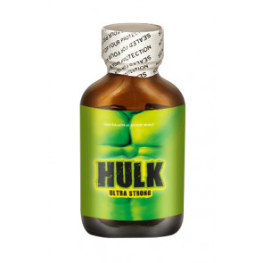 Hulk Ultra Strong 24ml