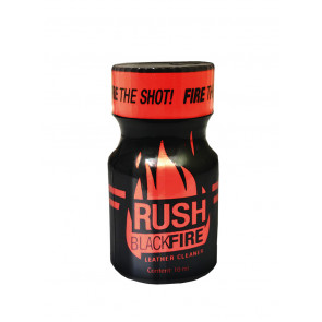 https://www.nilion.com/media/tmp/catalog/product/r/u/rush_black_fire_10ml.jpg