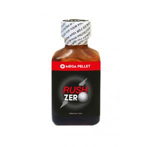 Rush Zero 24ml