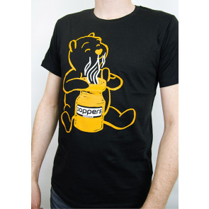 ! T-Shirt Pooh !