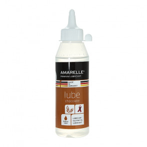 https://www.nilion.com/media/tmp/catalog/product/a/m/amarelle_lubricant_chocolate_250ml.jpg