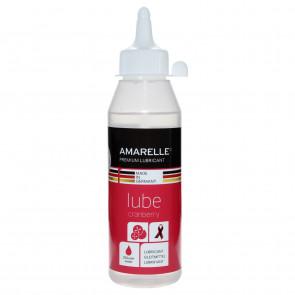 amarelle_lubricant_cranberry_250ml.jpg