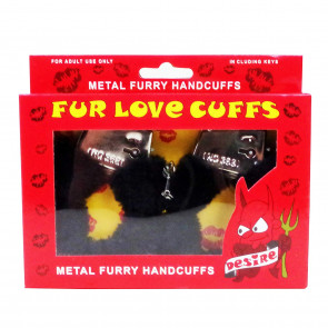 desire_fur_love_cuffs_metal_furry_handcuffs_black_01.jpg