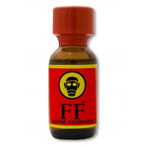 FF 25 ml - Room Odoriser