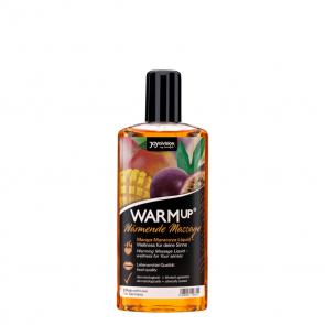 jd-14331_warmup_warming_massage_liquid_thumb.png