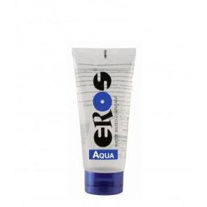 https://www.nilion.com/media/tmp/catalog/product/m/s/ms-33050_megasol_eros_aqua_water_based_lubricant_50_ml_tube_1_7_oz_01a.jpg