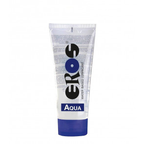 https://www.nilion.com/media/tmp/catalog/product/m/s/ms-33200_megasol_eros_aqua_water_based_lubricant_200_ml_tube_01a.jpg