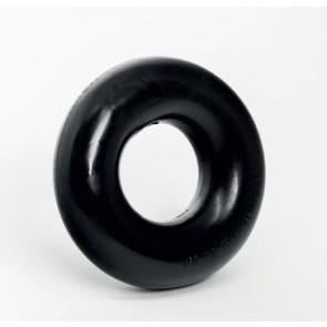 ZIZI XXX COCK BIG BOY, Cockring, Black, Ø 3,0 cm (1,2 in)
