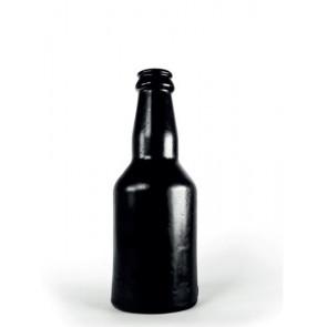 ZIZI XXX B-BITCH, BLACK, 18,5 cm (7,3 in), Ø 7 cm (2,8 in)