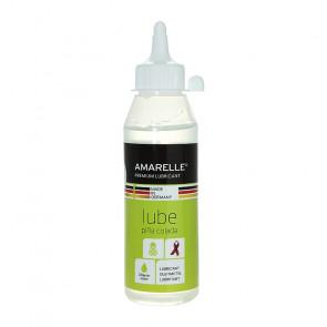 https://www.nilion.com/media/tmp/catalog/product/a/m/amarelle_lubricant_pinacolada_250ml.jpg